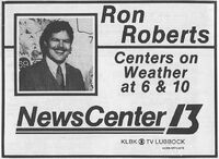 Klbk-tv-13-lubbock-tx-ad-1983-johninarizona