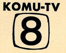 Komu-2