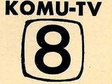 KOMU-TV