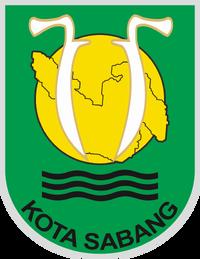 Kota Sabang