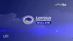 Lensa indonesia malam 2019-present