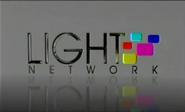 Light Network 2014