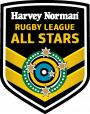 Logo 81 logo