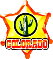 Logo Colorado