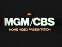 MGMCBS1980