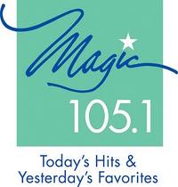 Magic1051
