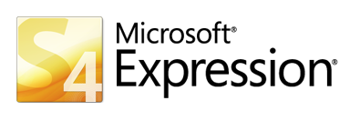 File:Microsoft Expression.png