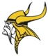 Minnesota vikings 1961-1965