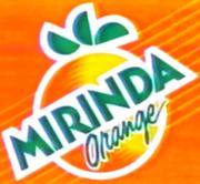 Mirinda1992