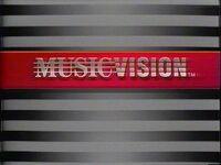 Musicvision