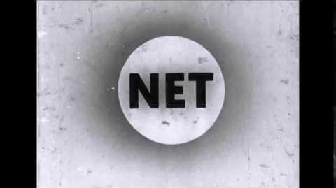 NET (1958)-0