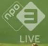 NPO3buglive