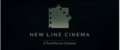 New Line Cinemas SA