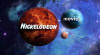 Nickelodeonmovieslogo2005