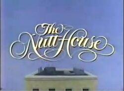 Nutt house-show