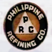 PRC-40s-1
