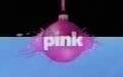 Pink dec 2012