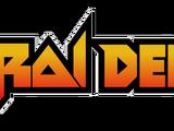 Raiden (Bandai Namco)