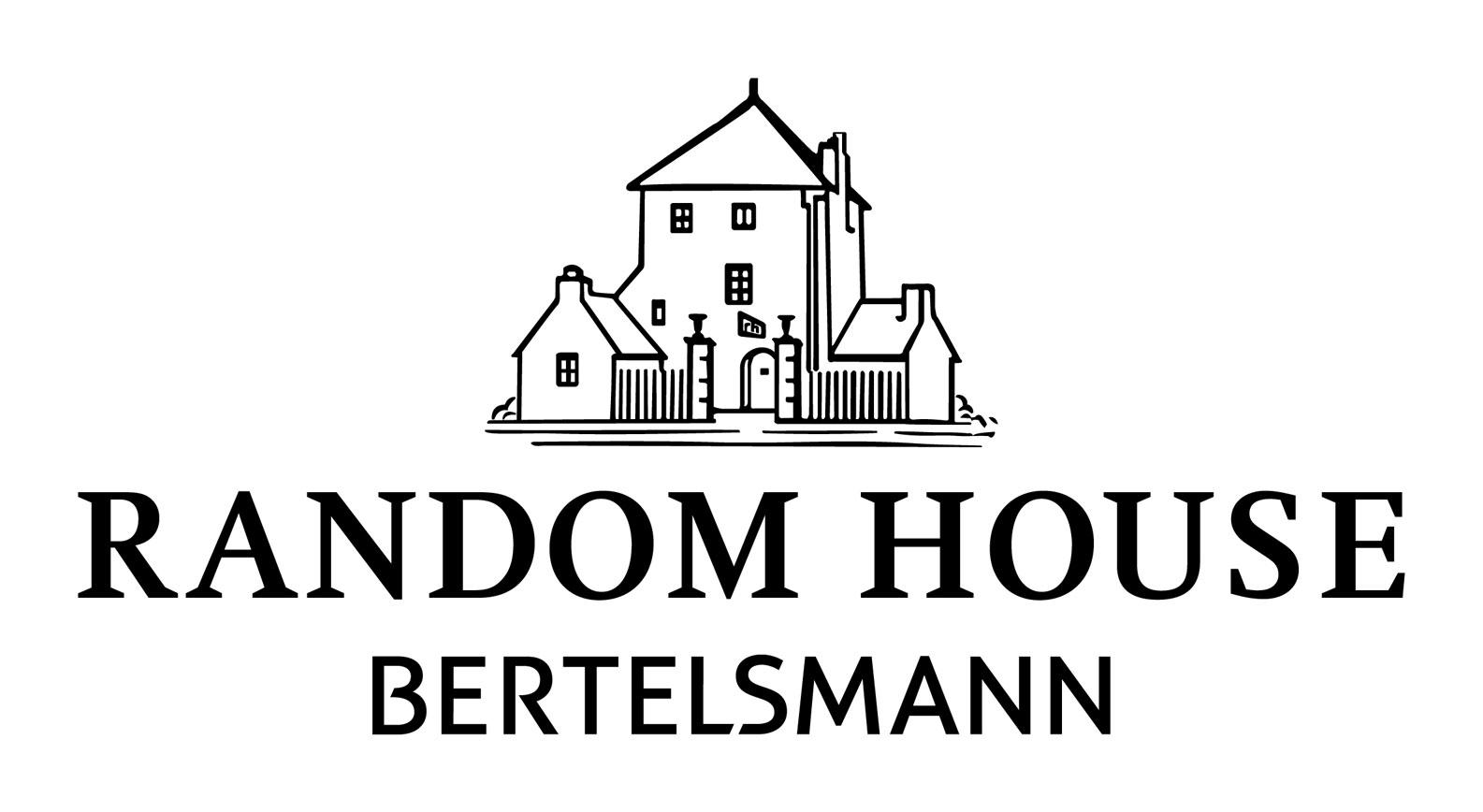 RandomHouse s.jpg