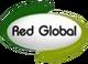 RedGlobal2007-2