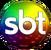 SBT Logo 2004