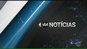 SBT Notícias (2016)