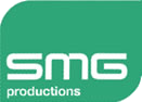 SMG Productions 2006