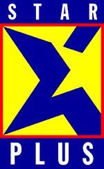 STAR Plus (English)