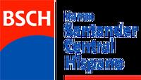 Santander 1999