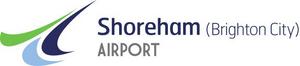 Shoreham Airport old