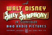 Sillysymphonytitlecard3