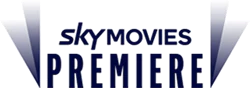 SkyMoviesPremiere 2019
