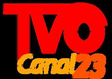 Sv-tv-oriental-canal-23