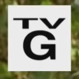 TVG-FullHouseHallmark