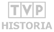 TVP Historia 2
