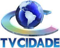 TV Cidade - 2008