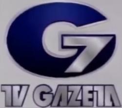 TV Gazeta Alagoas