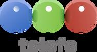 Telefe2016-0