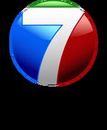Telefe Neuquén 2004