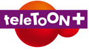 File:Teletoon .png