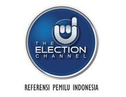 The Election Channel