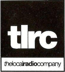 The Local Radio Company (2000)