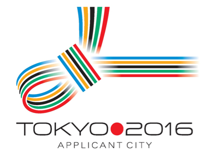 Tokyo-olympic