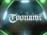 Toonami-2003-04-07