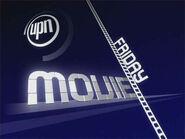 UPNMovie2002Open
