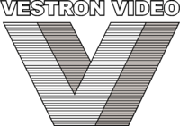 Vestron-Video-Logo