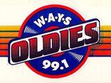 WDEN-FM