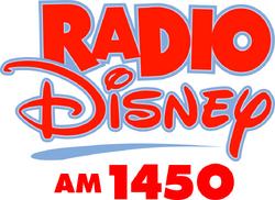 WBYU Radio Disney 1450