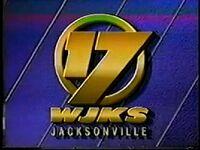 WJKS 17 logo 3-center-200px