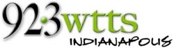 WTTS Trafalgar 2010